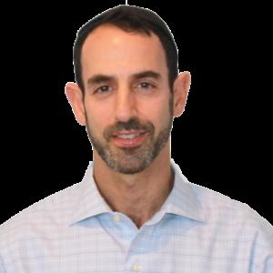 Dr. Scott Weiss
