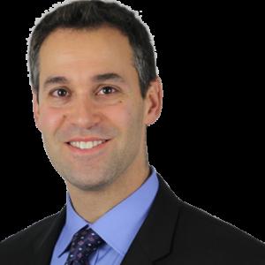 Dr. Steven Horowitz