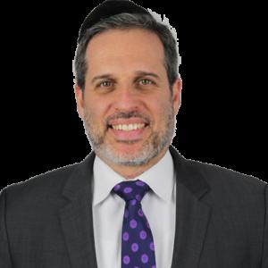 Dr. Jonathan D. Lewin