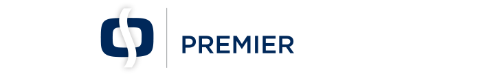 Brooklyn Premier Orthopedics